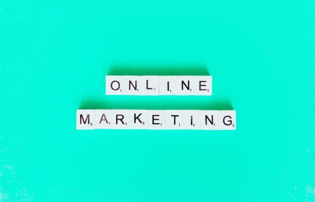 Mulai Bisnis Online ?