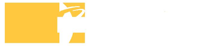 Jasa Pembuatan Website Company Profile dan Toko Online