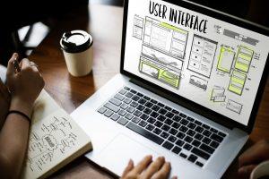 jasa pembuatan website di semarang head