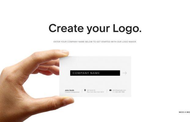 4 Website Gratis untuk Branding dan Logo Gratis